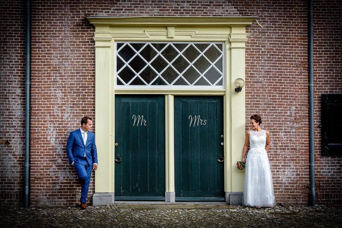 btogether trouwfotograaf eerbeek 11