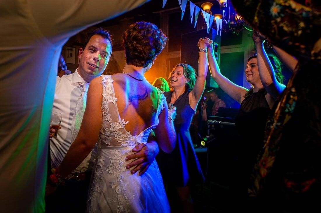 btogether trouwfotograaf eerbeek 14