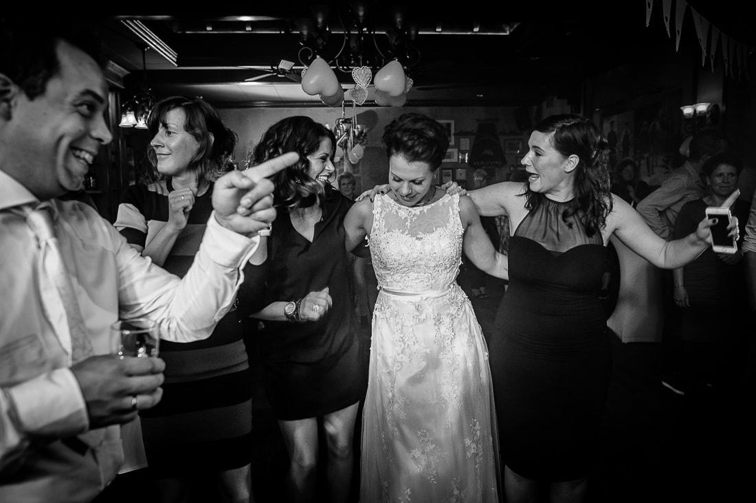 btogether trouwfotograaf eerbeek 16