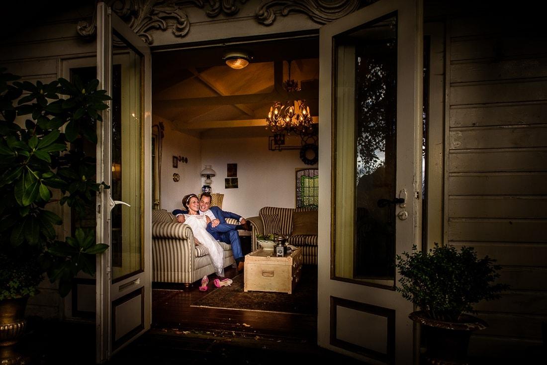 btogether trouwfotograaf eerbeek 18