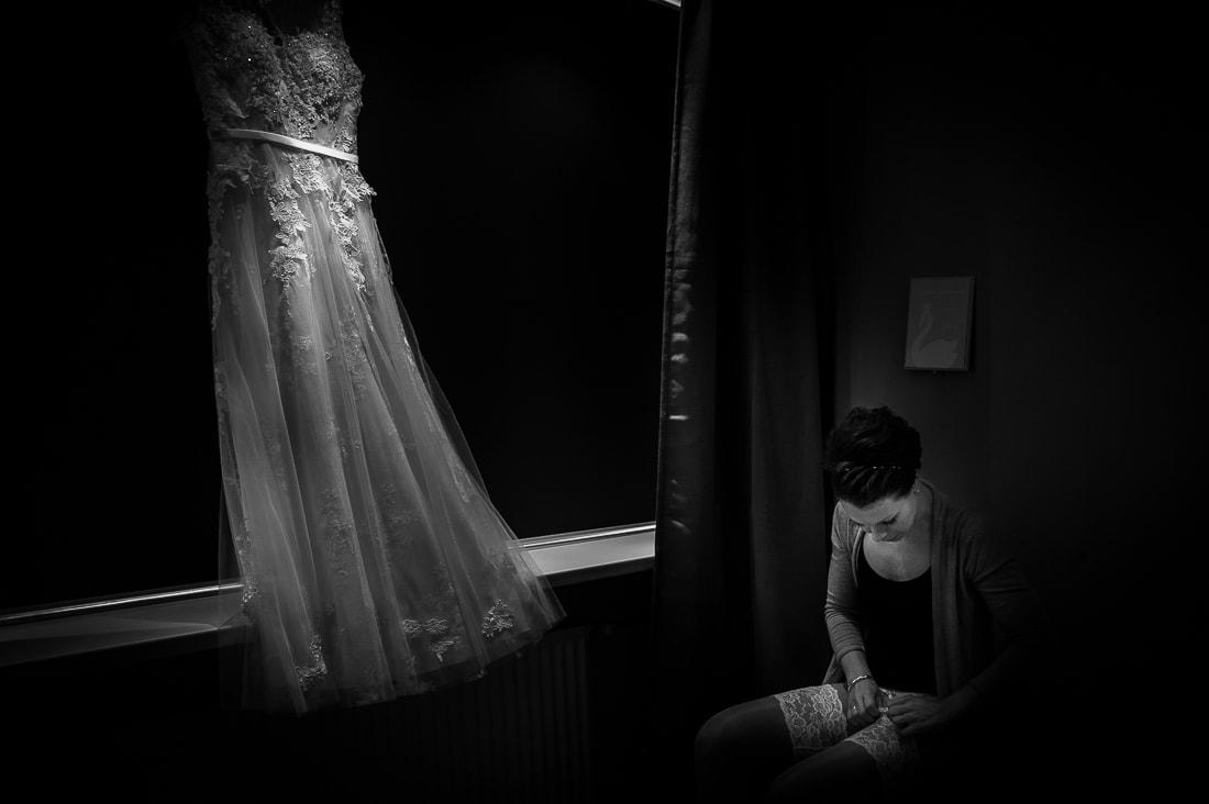 btogether trouwfotograaf eerbeek 5