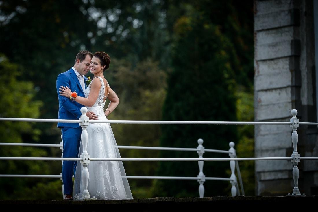 btogether trouwfotograaf eerbeek 7