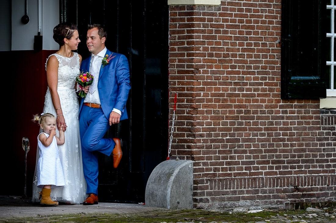 btogether trouwfotograaf eerbeek 8