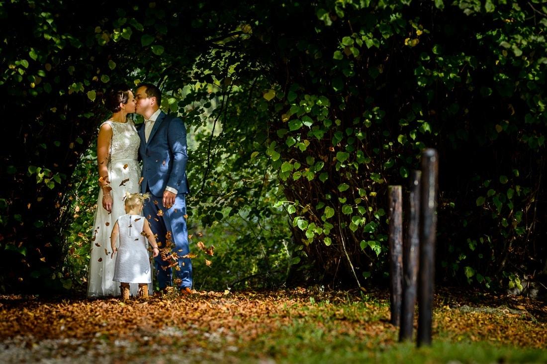 btogether trouwfotograaf eerbeek 9