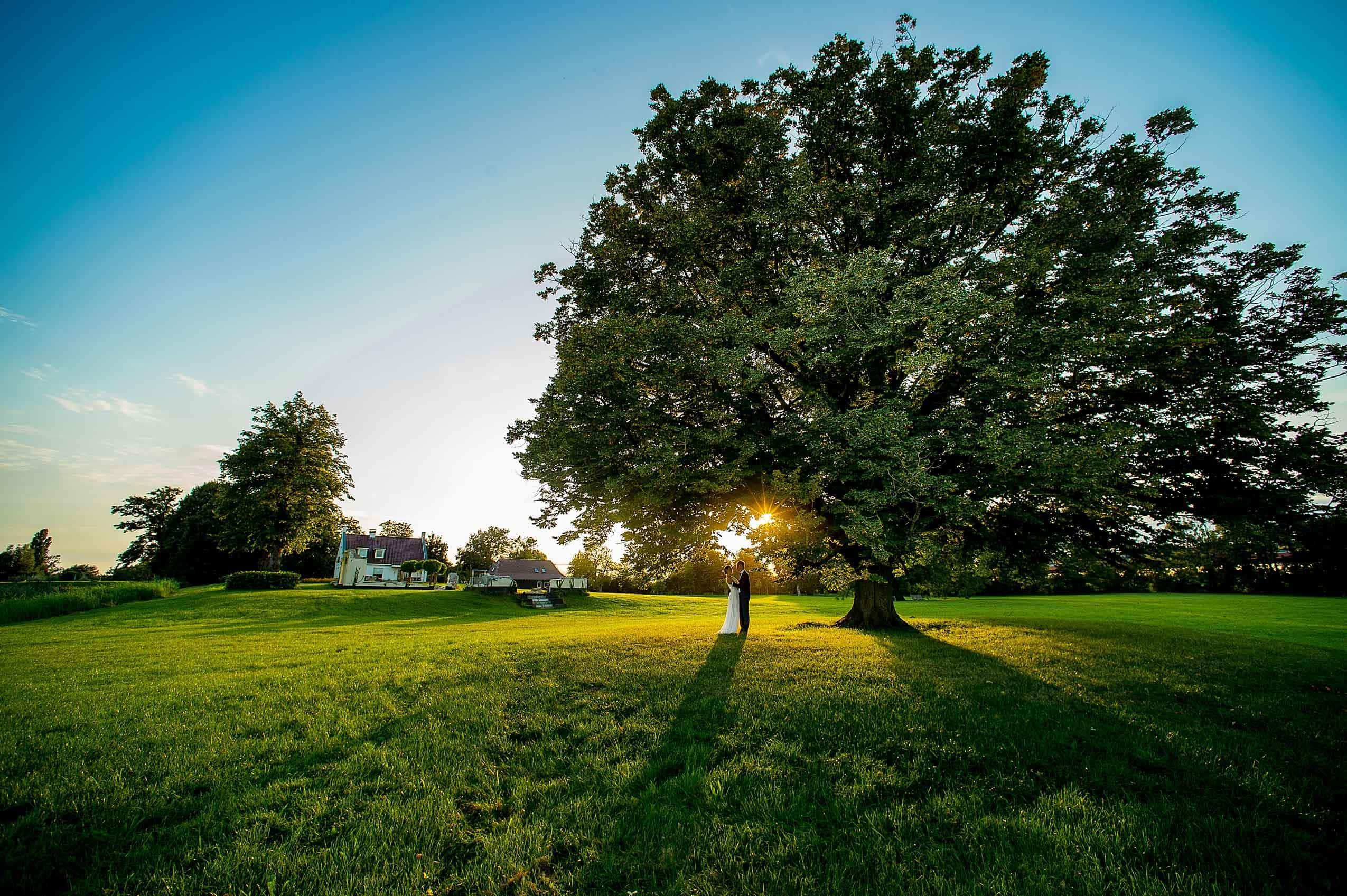 trouwenfotograaf overijssel gelderland