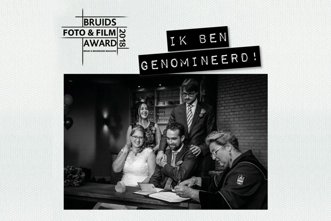 bruids award 2018 blog 1
