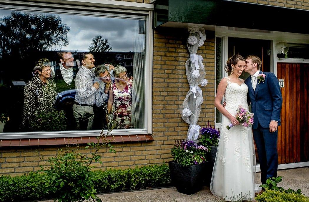 trouwen helderingkerk hoenderloo 202