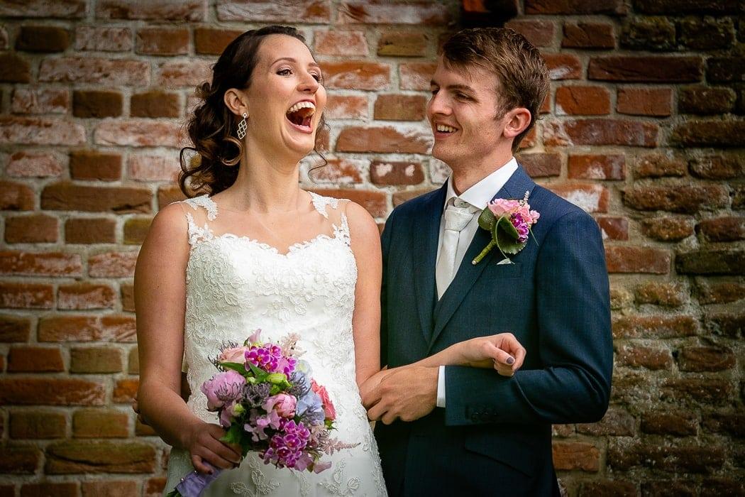trouwen helderingkerk hoenderloo 203