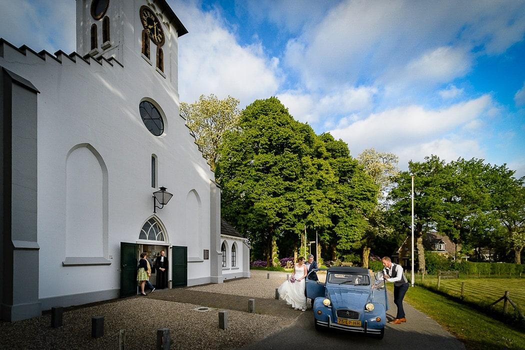 trouwen helderingkerk hoenderloo 212