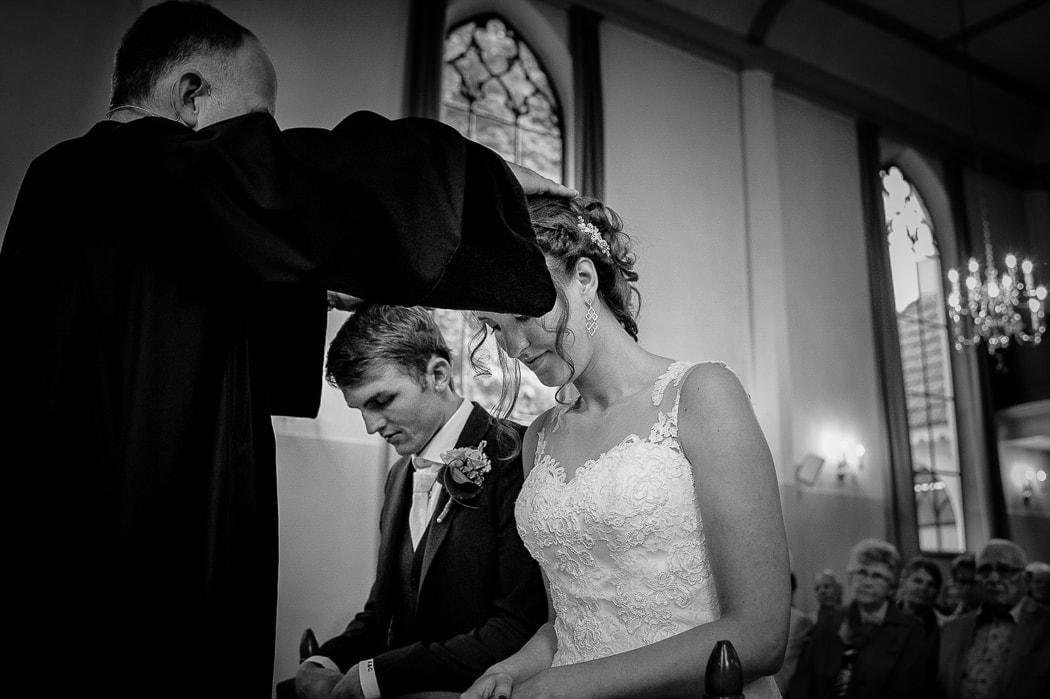 trouwen helderingkerk hoenderloo 213