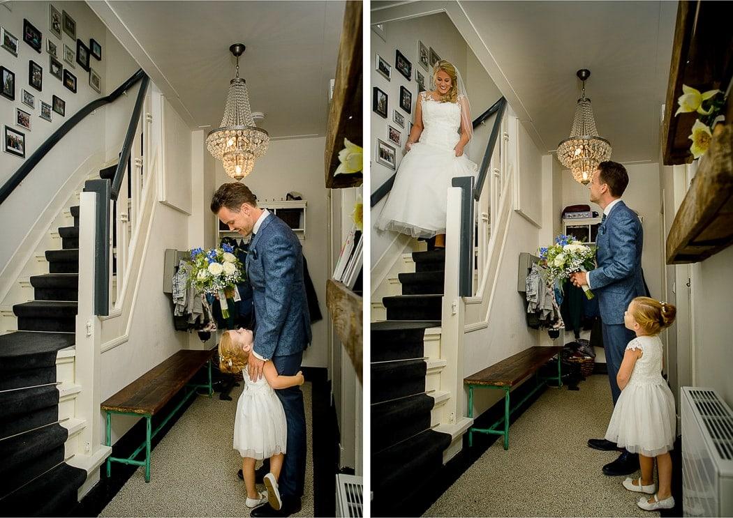 trouwen in zelhem 2