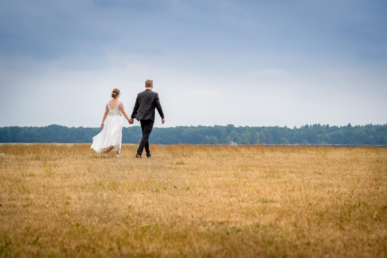 1 btogether destination wedding 1