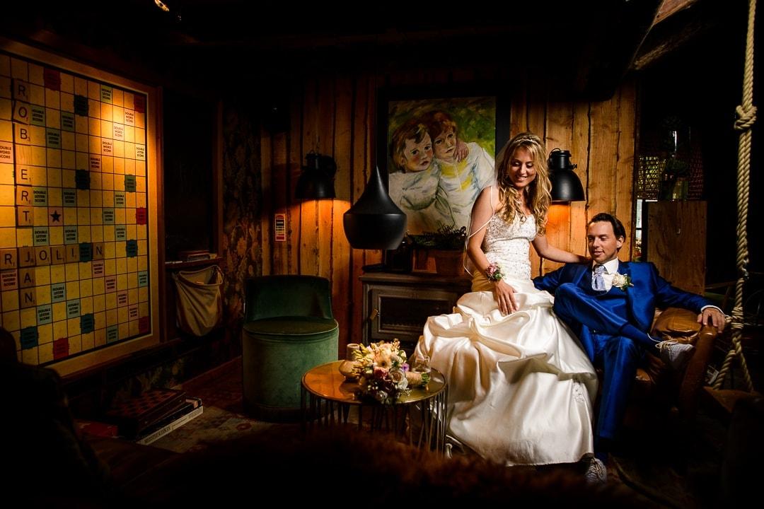 24 trouwfotograaf huisje james cantharel apeldoorn 24