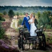 26 trouwfotograaf huisje james cantharel apeldoorn 26