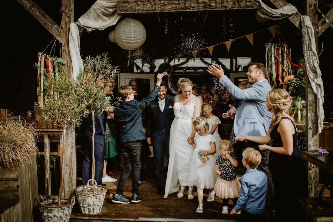 trouwfotograaf Apeldoorn