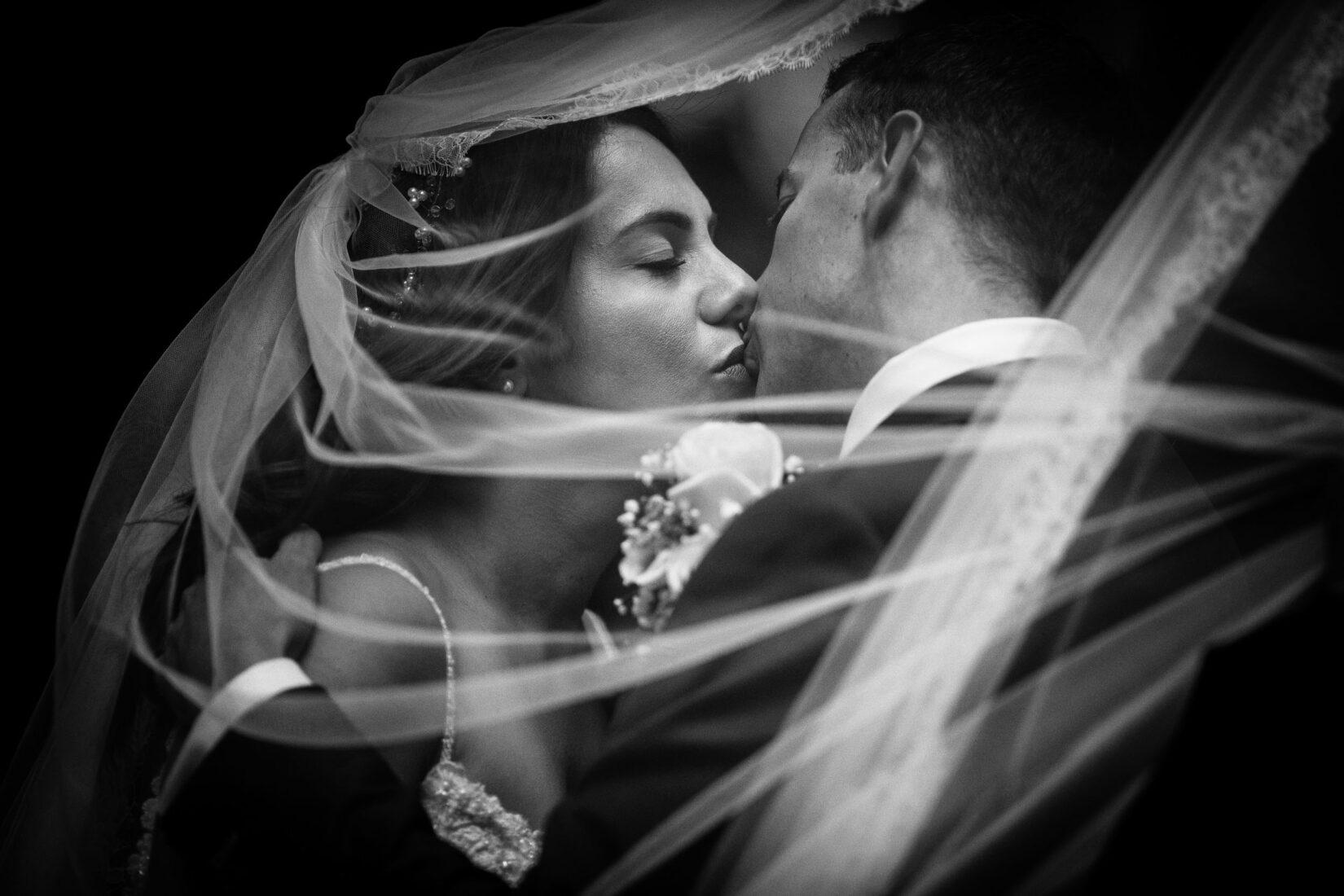 corona wedding